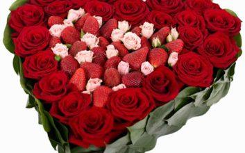 Cách cắm hoa cưới đẹp và ý nghĩa