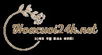 Hoacuoi24h.net